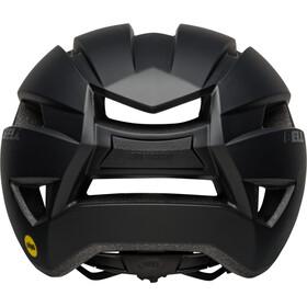 Bell Sidetrack II MIPS Helmet Kids matte black